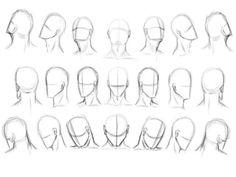 """Résultat de recherche d'images pour """"drawing tuto"""""""