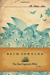 Add this to your reading collection The Sea Captain's Wife - http://www.buypdfbooks.com/shop/fiction/the-sea-captains-wife/ #Fiction, #KnopfCanada, #PowningBeth