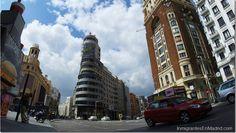 Actividades de ocio, cultura y entretenimiento en Madrid, del 5 al 11 de junio http://www.inmigrantesenmadrid.com/actividades-de-ocio-cultura-y-entretenimiento-en-madrid-del-5-al-11-de-junio/
