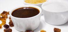 6 Healthiest Alternatives To Using Sugar http://trib.al/repGbOl