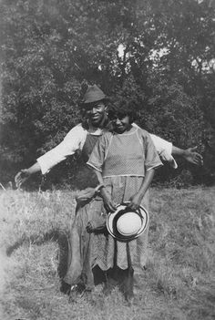 african american farmers history - Google Search