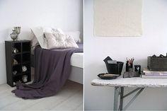 paris-apartment-in-black-white1
