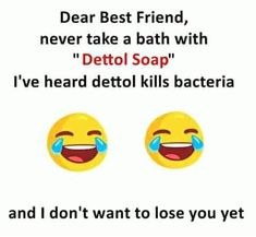 Jokes Funny Quotes For Friends