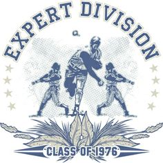 Expert Division Baseball Graphic is completely and instantly customizable in CorelDraw or Illustrator! Baseball Vector, Coreldraw, Vector Design, Softball, Division, Shirt Style, Illustrator, Shirt Designs, Logo