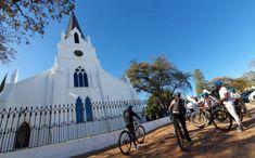 Adventure Shop   Cycle Tours Stellenbosch   Mountain Biking - Dirty Boots Canoe, Mountain Biking, South Africa, Cruise, Scenery, Tours, Bike, Adventure, Shop