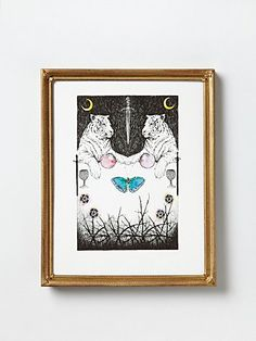FP Exclusive Tarot Cards. http://www.freepeople.com/whats-new/fp-exclusive-tarot-cards-26476028/