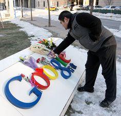 Google_china