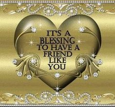 PSALM 133:1 -  How Good and pleasant it is when brothers live together in unity.   Wishing each and everyone of you Beautiful Sisters a very Blessed Day in our Lord Jesus Christ !   Enjoy, hugs :):)