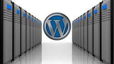#WordPress #wordpressnews #mediatemple