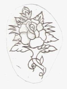 Tattoo Design Drawings, Tattoo Sketches, Tattoo Designs, Traditional Flash, Traditional Tattoo Flash, Vintage Flash, Vintage Art, Vintage Tattoo Design, Tattoo Flash Sheet
