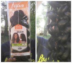 Model Model Circle Curl Hair and Weave Cap w \ Combs