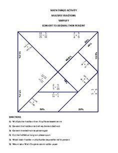 math worksheet : fractions decimals percents  printable worksheets  pinterest  : Fraction Decimal Percent Chart Worksheet