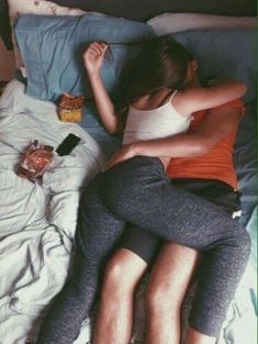 Barxa be sleepenin ? Im tired ? Cute Couples Goals, Couples In Love, Romantic Couples, Couple Goals Relationships, Relationship Goals Pictures, Parejas Goals Tumblr, Couple Goals Cuddling, Photo Couple, Couple Aesthetic