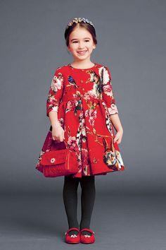Kids fashion on pinterest dolce amp gabbana fashion kids and fall