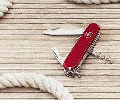 Swiss Army Knives   Victorinox