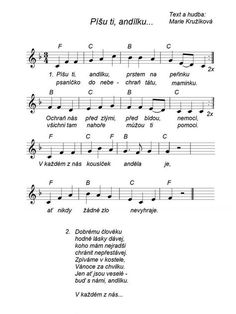 Mery Chrismas, Kids Songs, Music Lessons, Christmas Crafts For Kids, Advent, Ukulele, Piano, Sheet Music, Kindergarten