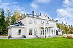 Norhus Villa Welhaven
