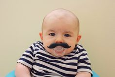 The Stir-100 Totally Amazing Hipster Baby Names