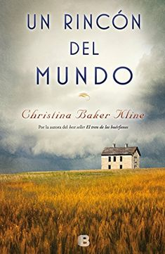 Buy Un rincón en el mundo by Christina Baker Kline and Read this Book on Kobo's Free Apps. Discover Kobo's Vast Collection of Ebooks and Audiobooks Today - Over 4 Million Titles! Music Gifts, Love Reading, Audiobooks, This Book, World, Movie Posters, Maine, Rara Avis, Singular