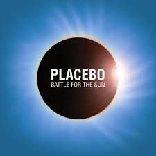 placebo albums - Google Search