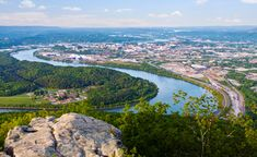 IRONMAN 70.3 Chattanooga  /// hmmmm to do or not do???  May in TN, it could be SNOWING!