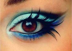 maquillaje de ojos-z