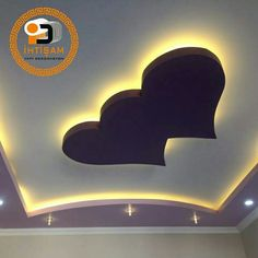 9 Proud Cool Ideas: False Ceiling Living Room Pop false ceiling bedroom crown moldings.Double Height False Ceiling Feature Walls false ceiling living room home.False Ceiling Living Room Home. House Ceiling Design, Ceiling Design Living Room, Bedroom False Ceiling Design, False Ceiling Living Room, Bedroom Ceiling, Ceiling Decor, Floor Design, Ceiling Ideas, Ceiling Lights