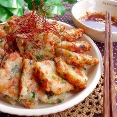 季節の食材を活かせば、いつもよりも美味しい料理を作ることができます。彼の為に腕を振るってみましょう!ワイン、ビール、日本酒に合う簡単おつまみレシピをご紹介します。 Veggie Rolls, Kids Packed Lunch, Food Gallery, Tapas, Cooking Instructions, Cafe Food, Healthy Dishes, Vegetable Dishes, Asian Recipes