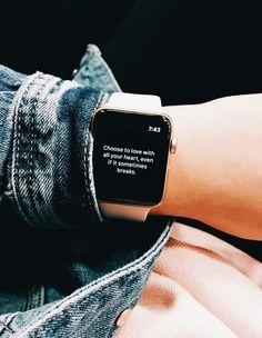 84b5918ec41  applewatchbands  applewatch  applewatchband  applewatchbling Luxury apple  watch band