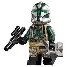 Image result for lego star wars