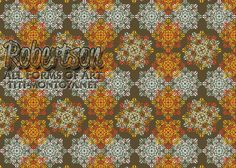Awesome Autumn Pattern - Robertson. Bring Season to your work with this Robertson Autumn Pattern. Great for Photoshop AND Illustrator! Included in the .Zip you will find: .PAT .SVG .JPG .PNG Check out All Forms of Art by Titi Montoya @ TITI-MONTOYA.NET Email: x@titi-montoya.net Facebook: facebook.com/titimontoyanet Twitter: twitter.com/titimontoya Website: titi-montoya.net  #Autumn #fall #pattern #Season #snow #spring #summer Check more at…
