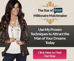 Millionaire matchmaker bravo
