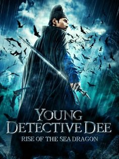Young Detective Dee:  Rise of the Sea Dragon Amazon Instant Video ~ Mark Chao, http://www.amazon.com/dp/B00HWWXTWU/ref=cm_sw_r_pi_dp_pXSitb1TNM0SF