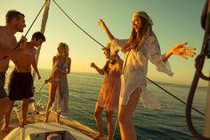 baile en el crucero - Buscar con Google