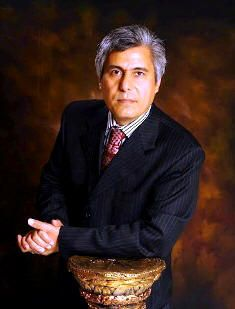 Persecuted Church News: Iran: Pastor Irani Still In Need Of Medical Assistance