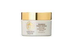 Golden Door Spa to Launch Skin Care on HSN