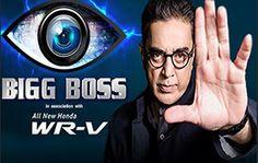 BIGG BOSS 01-07-17 -Vijay Tv Show Watch Online - http://vijaytamil.net/2017/07/bigg-boss-01-07-17-vijay-tv-show-watch-online/