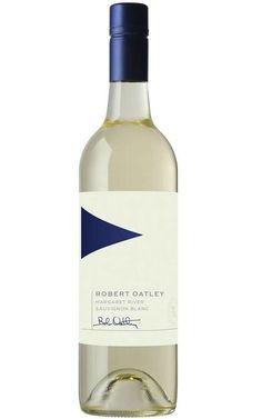 Robert Oatley Signature Series Sauvignon Blanc 2017 Margaret River #RobertOatley #SauvignonBlanc #Wine #Australia Just Wine, Sauvignon Blanc, Tropical Fruits, Bbq Party, Backyard Bbq, Alcohol, Bottles, Canning, Glass