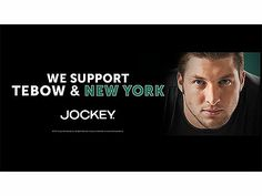 Love Tebow, the Jets not so much.