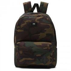 238968fb6b 359 Best Backpacks   Bags images in 2019