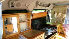 Survival camping tips Renault Master Camper, Renault Kangoo Camper, Opel Vivaro Camper, Iveco Daily Camper, Car Camper, Mini Camper, Camper Trailers, Micro Campers, Suv Camping