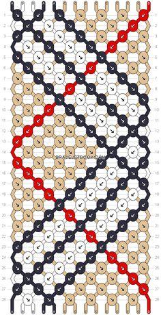 Normal Pattern #16557 added by CWillard