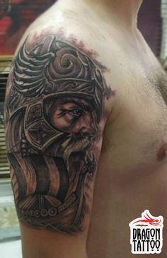 Viking Tattoo, Odin Tattoo, Marvel Tattoo, Dövme, piercing, kalıcı makyaj randevularınız için +90 212 293 36 35 numaralı telefondan bizlere ulaşabilir, Şehit Muhtar Mah. İmam Adnan Sk. No:19 Beyoğlu / İstanbul adresine uğrayarak stüdyomuzu ziyaret edebilirsiniz. #tattoo #dragon_tattoo #dragontattoo #dragon_tattoo_supply #dragontattoosupply #supply #tattoo_art #tattooart #art #ink #istanbul #dövme #forevertattoo #art #odintattoo #vikingtattoo #marveltattoo