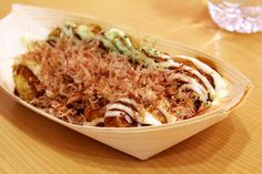 """If you're planning a trip to Osaka, then chances are you have an insatiable love for Japanese food. Known as the """"nation's kitchen"""", food critics and writers have described this merchant city as the food capitol not just of Japan,…"""