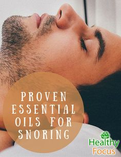 A mixture of Thyme, lavender, lemon and peppermint in a nasal spray will reduce snoring. A 2004 UK study showed 82% improvement in 14 days! DIY and stop now