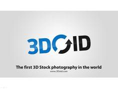 Současná prezentace formou 2D fotografií je zastaralá. 3Doid.com přináší světovou inovaci pro e-shopy a nabízí tisíce 3Doidů nejprodávanější černé elektroniky. 3Doidy jsou budoucností v prezentaci...