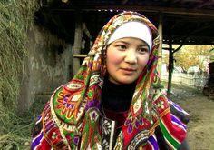 kyrgyzstan | bride kidnapping in kyrgyzstan petr lom kyrgyzstan uk usa 51