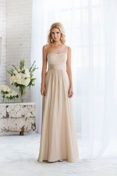 Winter Bridesmaid Dresses  #bridalwear