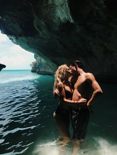 relationship goals,couples goals,marriage goals,get back together Cute Relationship Goals, Cute Relationships, Marriage Goals, Cute Couples Goals, Couple Goals, Foto Gif, Young Love, Romantic Couples, Summer Love Couples