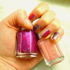 nailart_rose-violet_1